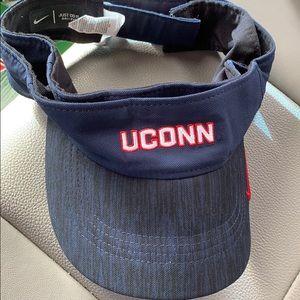 UConn Visors